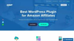 AAWP-Amazon-Affiliate-WordPress-Plugin-GPLTop