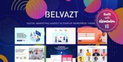 Belvazt-Digital-Marketing-Agency-WordPress-Theme-GPLTop