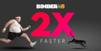 Bimber-Viral-Magazine-WordPress-Theme-gpltop