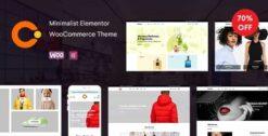 Cerato-Multipurpose-Elementor-WooCommerce-GPLTop