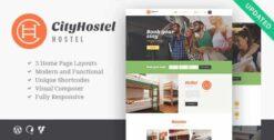 City-Hostel-A-Travel-Hotel-Booking-WordPress-Theme-GPLTop