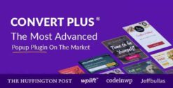 ConvertPlus–Popup-Plugin-For-WordPress-GPLTop