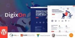 Digixon-Digital-Marketing-Strategy-Consulting-WP-Theme-GPLTop