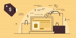 Discount-Rules-for-WooCommerce-pro-gpltop