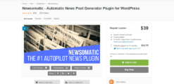 Newsomatic-Automatic-News-Post-Generator-Plugin-for-WordPress-GPLTop