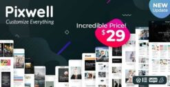 Pixwell-Modern-Magazine-Wordpress-Theme-GPLTop