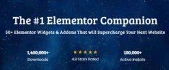 Premium-Addons-For-Elementor-gpltop