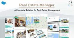 Real-Estate-Manager-Pro-Plugin-GPLTop