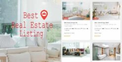 Real-Estate-Pro-Plugin-GPLTop