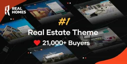 RealHomes-Estate-Sale-and-Rental-WordPress-Theme-GPLTop