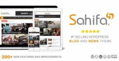 Sahifa-Wordpress-Theme-GPLTop
