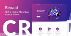 Seoaal-SEO-Digital-Marketing-WordPress-Theme-GPLTop