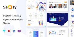 Seofy-Digital-Marketing-WordPress-Theme-GPLTop