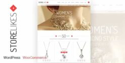 Storelikes-Fashion-RTL-Responsive-WooCommerce-WordPress-Theme-GPLTop