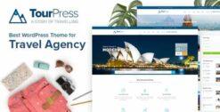 TourPress-Travel-Booking-WordPress-Theme-GPLTop
