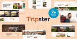 Tripster-Travel-Lifestyle-WordPress-Blog-GPLTop