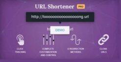 URL-Shortener-Pro-gpltop