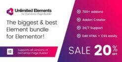 Unlimited-Elements-For-Elementor-Premium-GPLTop