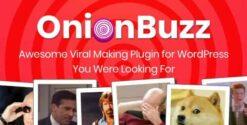 Viral-Quiz-Maker–OnionBuzz-for-WordPress-gpltop