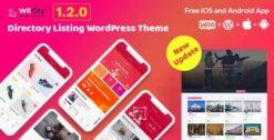 Wilcity-Directory-Listing-WordPress-Theme-GPLTop