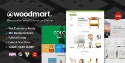 WoodMart–Responsive-WooCommerce-WordPress-Theme-GPLTop