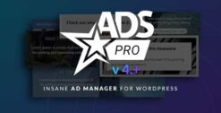ads-pro-preview-gpltop
