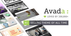 avada-responsive-multi-purpose-theme-gpltop