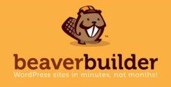 beaver-builder-gpltop