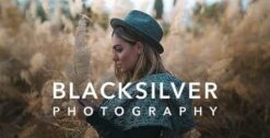 blick-silver-photography-wordpress-theme-gpltop
