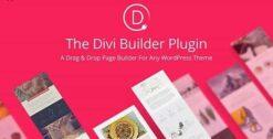 divi-builder-plugin-elegant-themes-gpltop