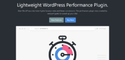 page-speed-perfmatters-Plugin-for-WordPress-gpltop
