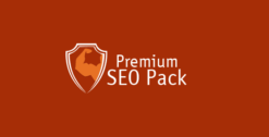 premium-seo-pack-wordpress-plugin-gpltop