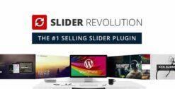 slider-revolution-wordpress-plugin-gpltop