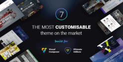 the7-responsive-multi-purpose-wordpress-theme-gpltop