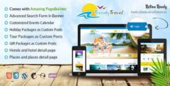 trendy-travel-preview-booking-gpltop