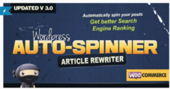 wordpress-auto-spinner-gpltop