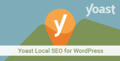 yoast-local-seo-for-wordpress-plugin-gpltop