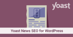 yoast-news-seo-for-wordpress-plugin-gpltop