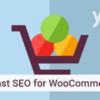 yoast-seo-for-woocommerce-seo-premium-gpltop
