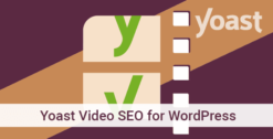 yoast-video-seo-for-wordpress-plugin-gpltop