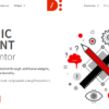 Dynamic-Content-for-Elementor-Most-Advanced-Widgets-for-Elementor-GPLTop