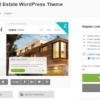 Hometown-Real-Estate-WordPress-Theme-GPLTop