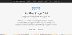 Justified-Image-Grid-Premium-WordPress-Gallery-3.9.7
