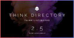 ListingPro-WordPress-Directory-Theme-GPLTop