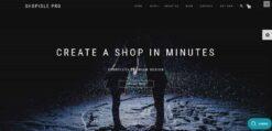 ShopIsle-PRO-Modern-WordPress-theme-for-online-shops-gpltop