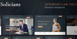 Solicians-Attorney-Law-Firm-Elementor-Template-Kit-GPLTop
