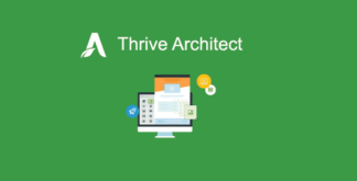 Thrive-Architect-GPLTop