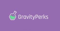 gravity-perks-Auto-Login-gpltop