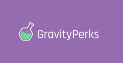 gravity-perks-Nested-Forms-gpltop