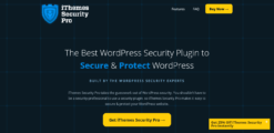 ithemes-security-pro-gpltop